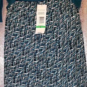 women's long skirt
